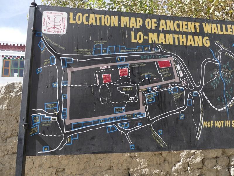 Harta Lo Manthang