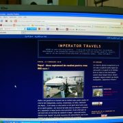 Blog Imperator Travel