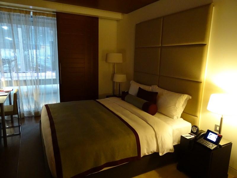 Oryx Doha Hotel