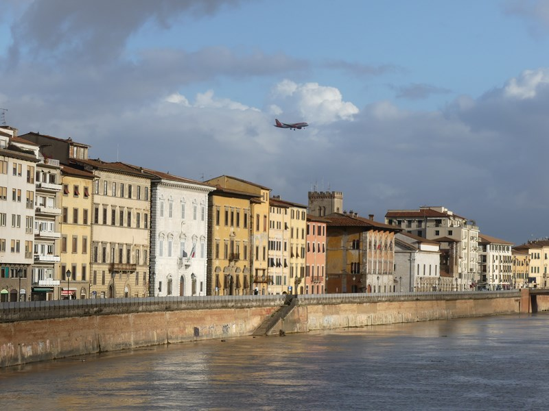 Maluri Arno