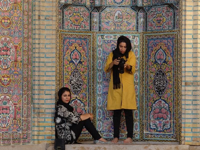 Fete Iran