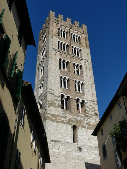 Turla Lucca