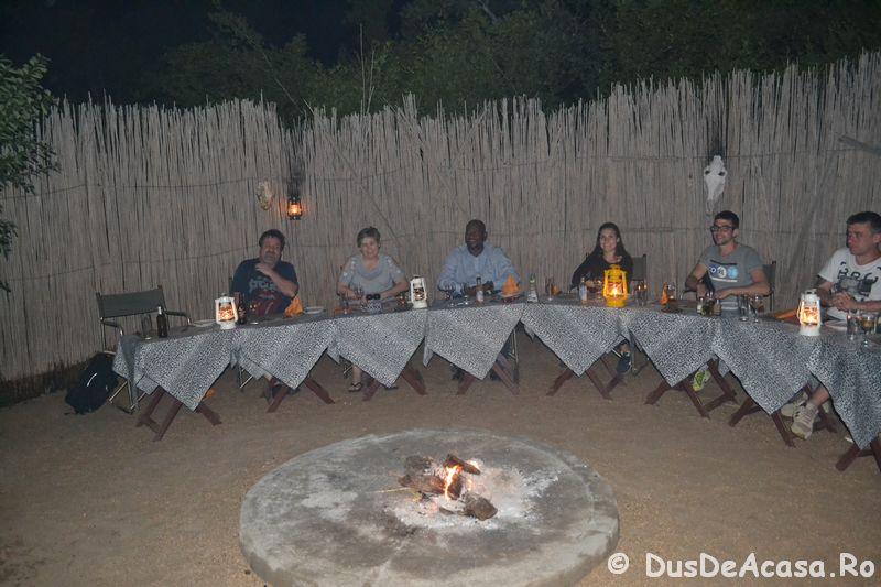 . billy africa de sud