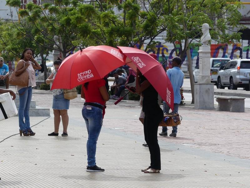 Free Tours Cartagena