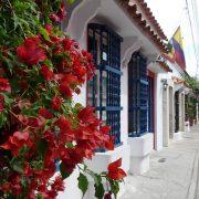 Flori Cartagena