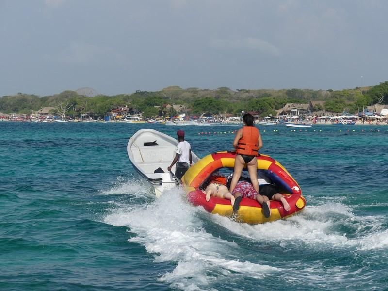 Sporturi de apa