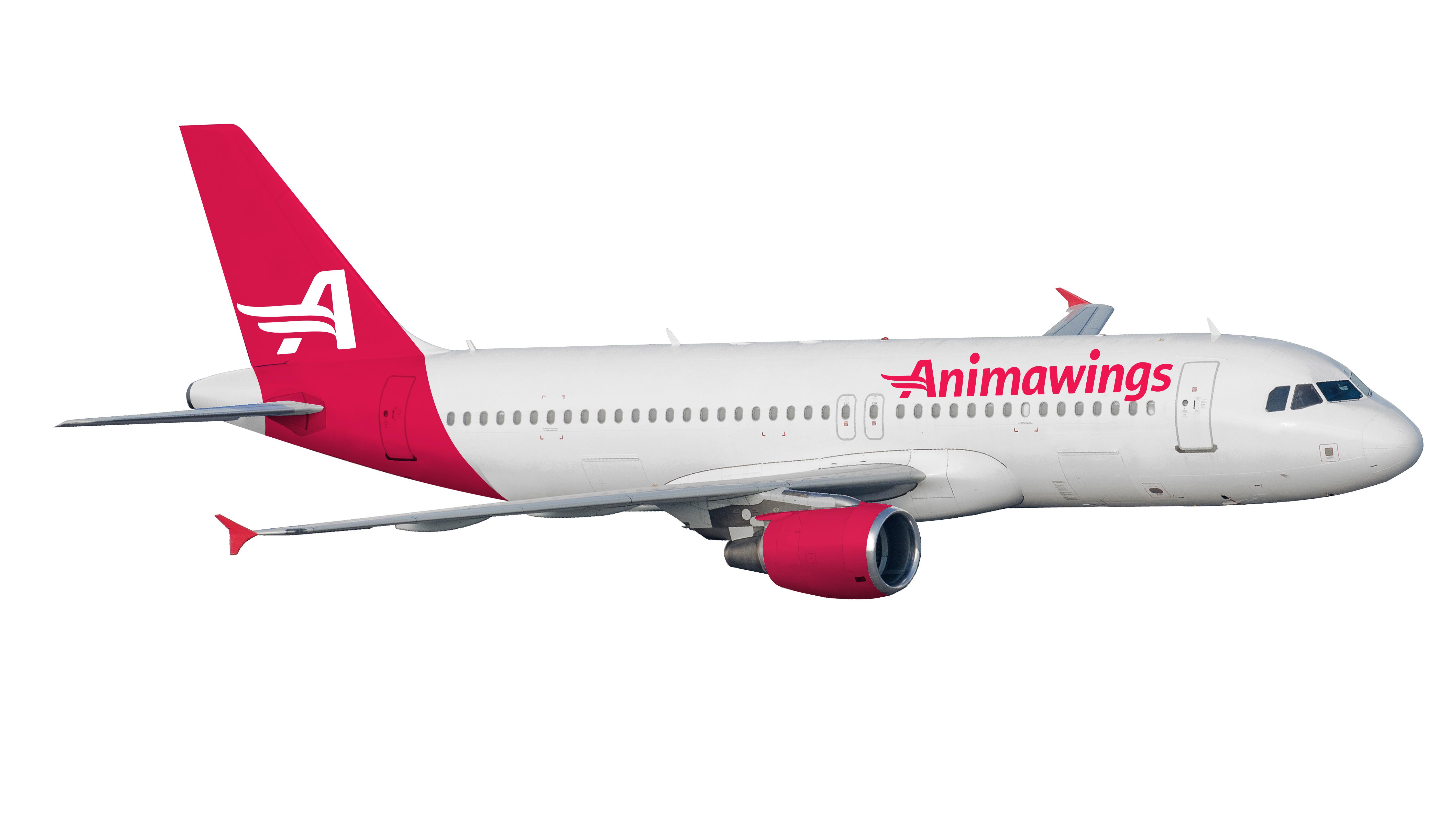 Compania aeriana - Astra Airlines (A2). Preturi la bilete de avion online