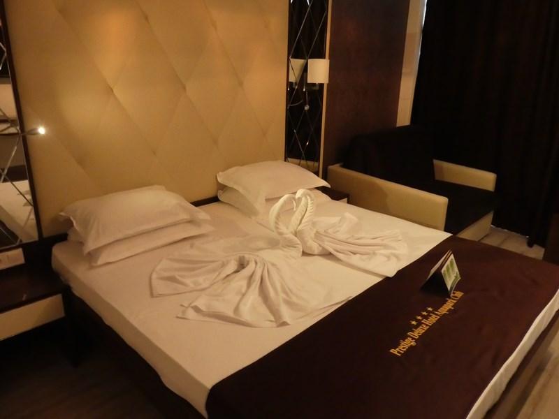 Hotel Prestige Nisipurile de Aur