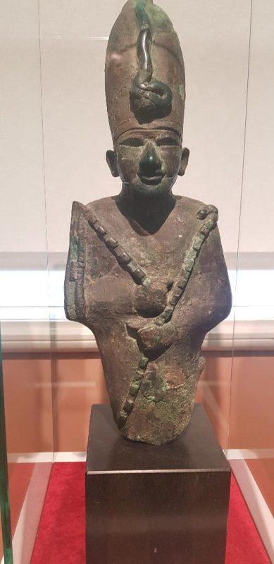 Muzeul Mimara