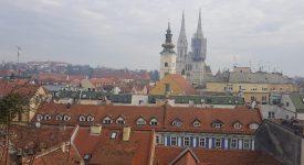 Catedrala din Zagreb