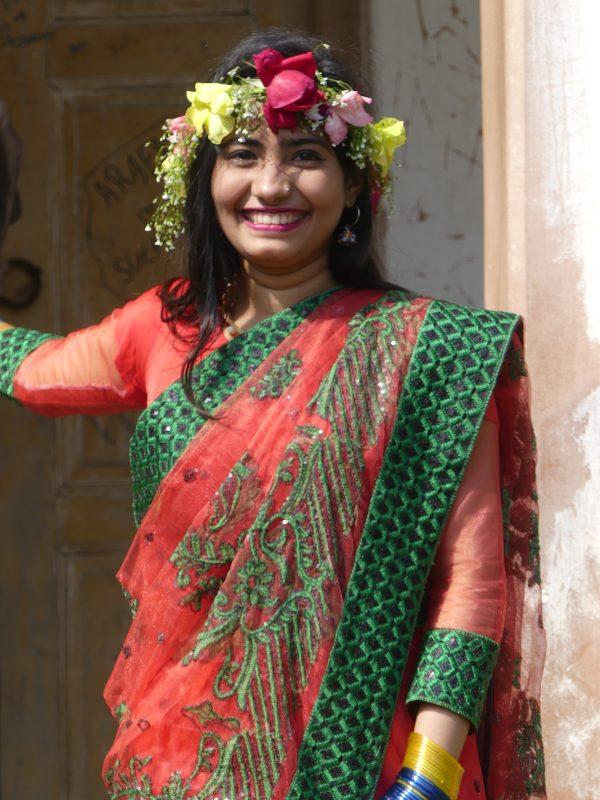 Fata Bangladesh