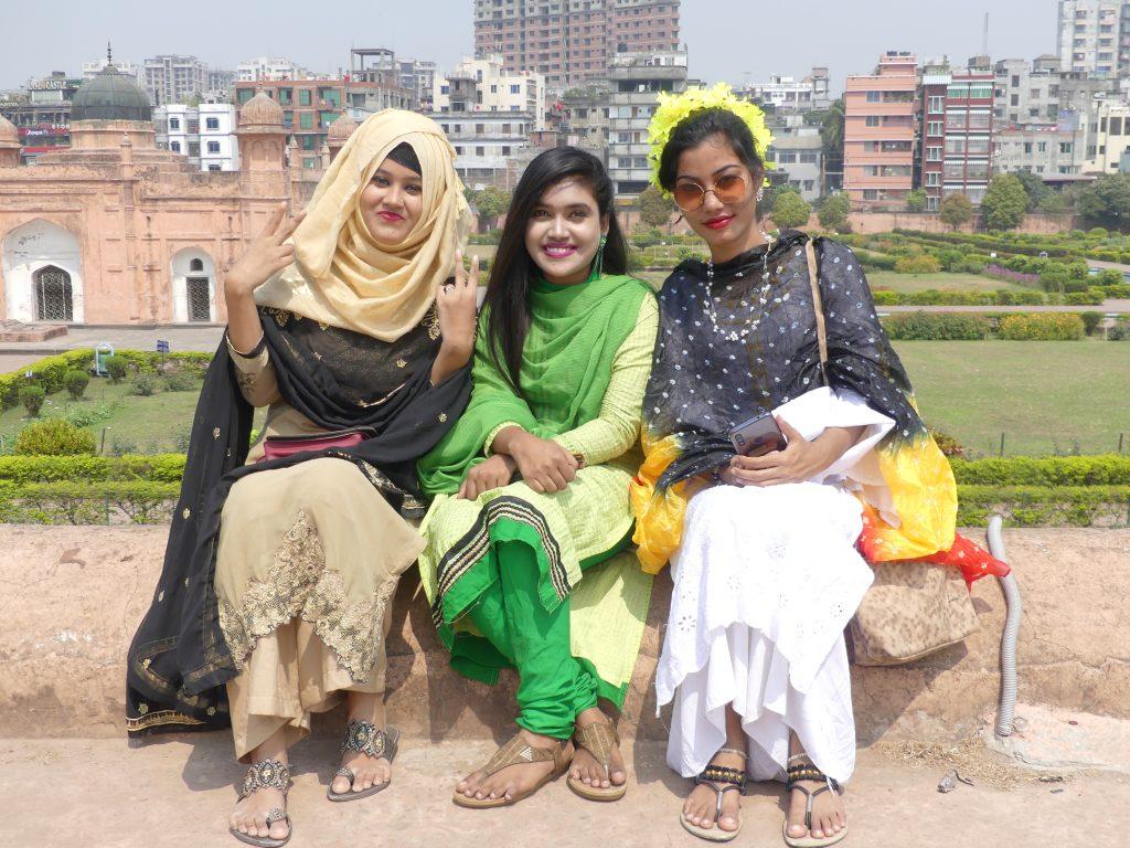 Fete Bangladesh