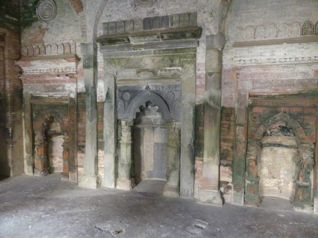 Moschee Sonargaon
