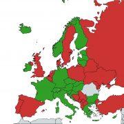 Interdictii Romania