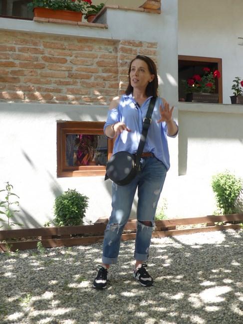 Alina Zara