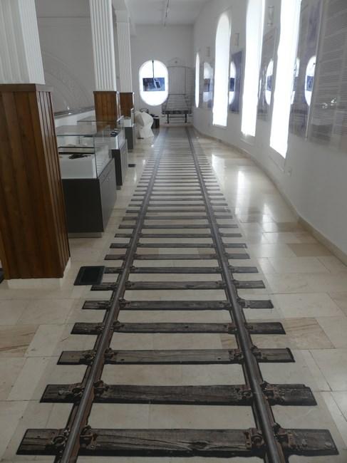 Muzeul Evreilor Oradea