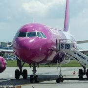 Wizz Air Bucuresti