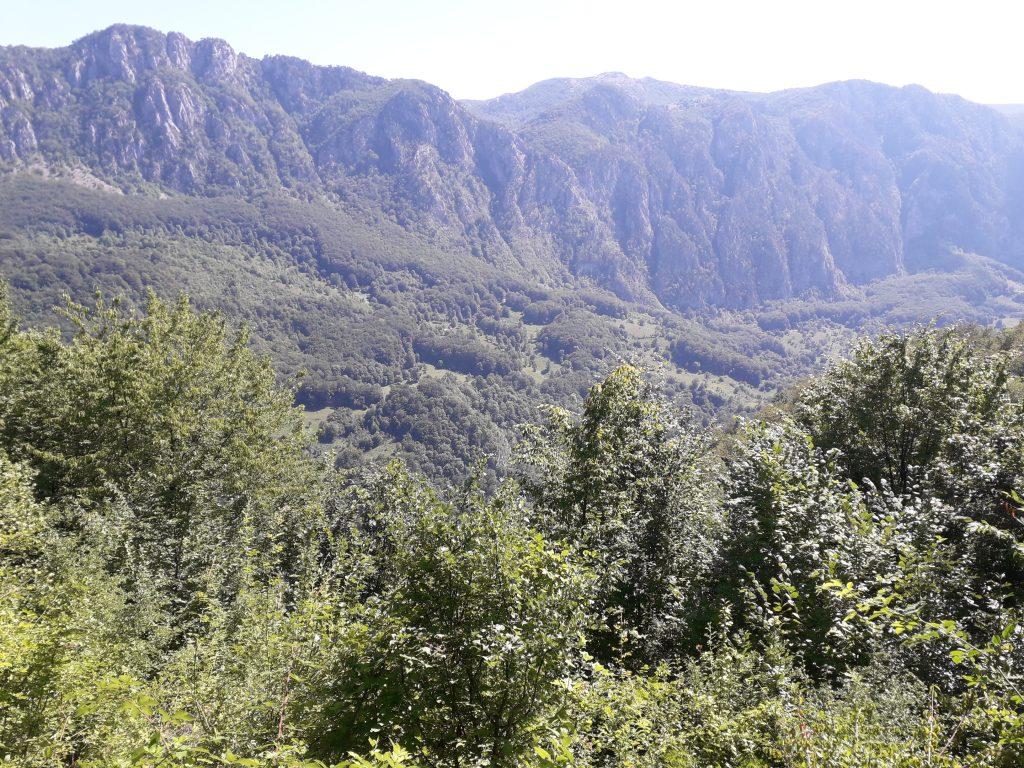 Munti Inelet