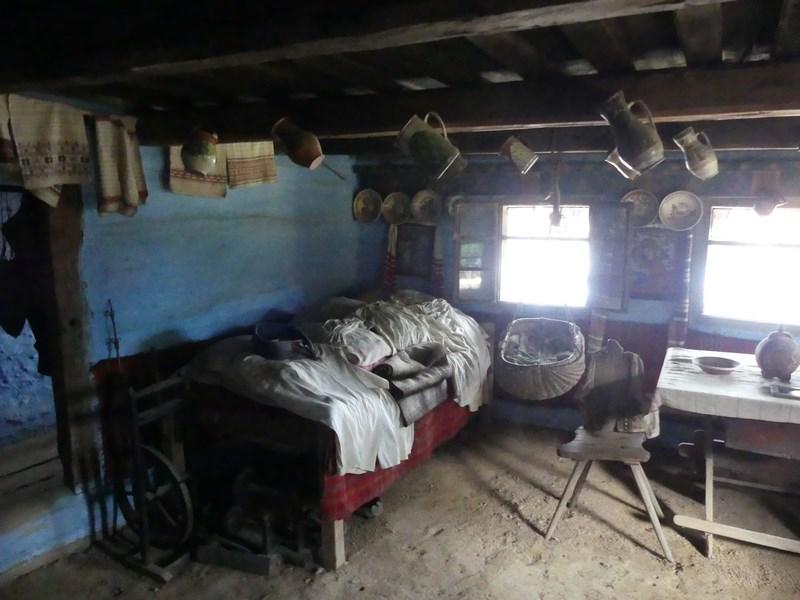 Casa fagaraseana