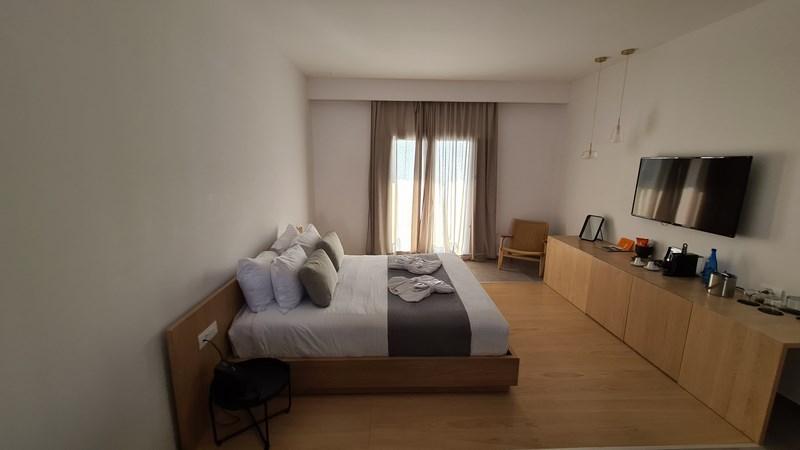 Mykonos Soul Hotel