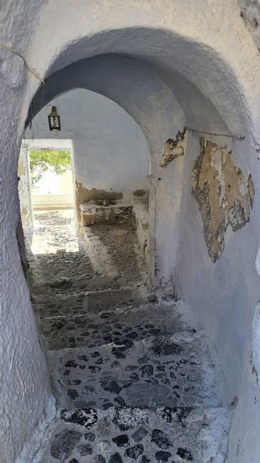Tunel Pyrgos