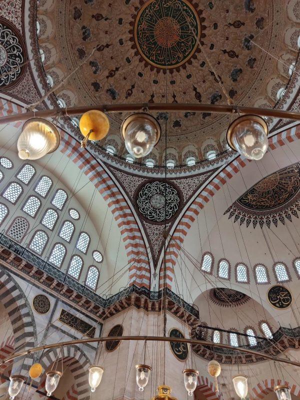 Suleymanye