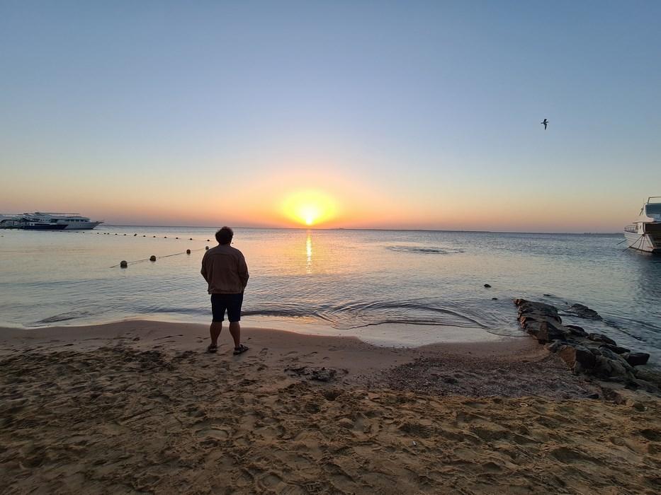 Rasarit Hurghada