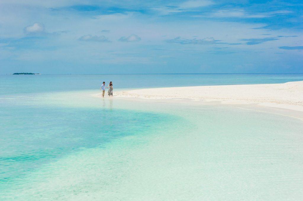 Promenada Maldive