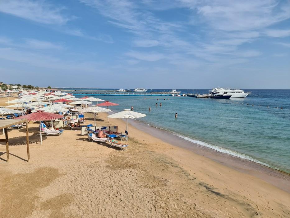 Plaja Amarina Hotel