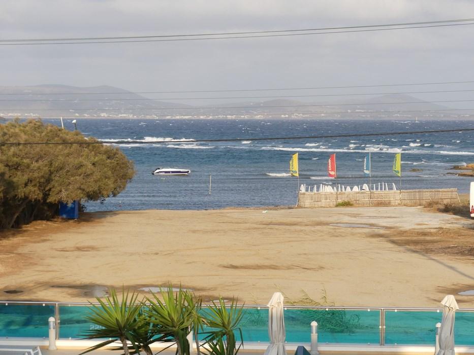 Plaja Princess of Naxos