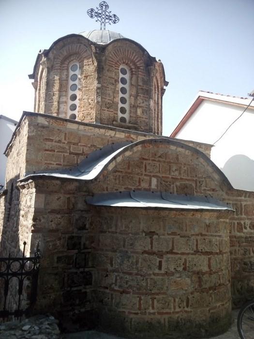 Biserica Prizren