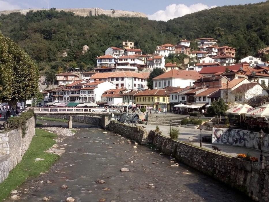 Raul din Prizren