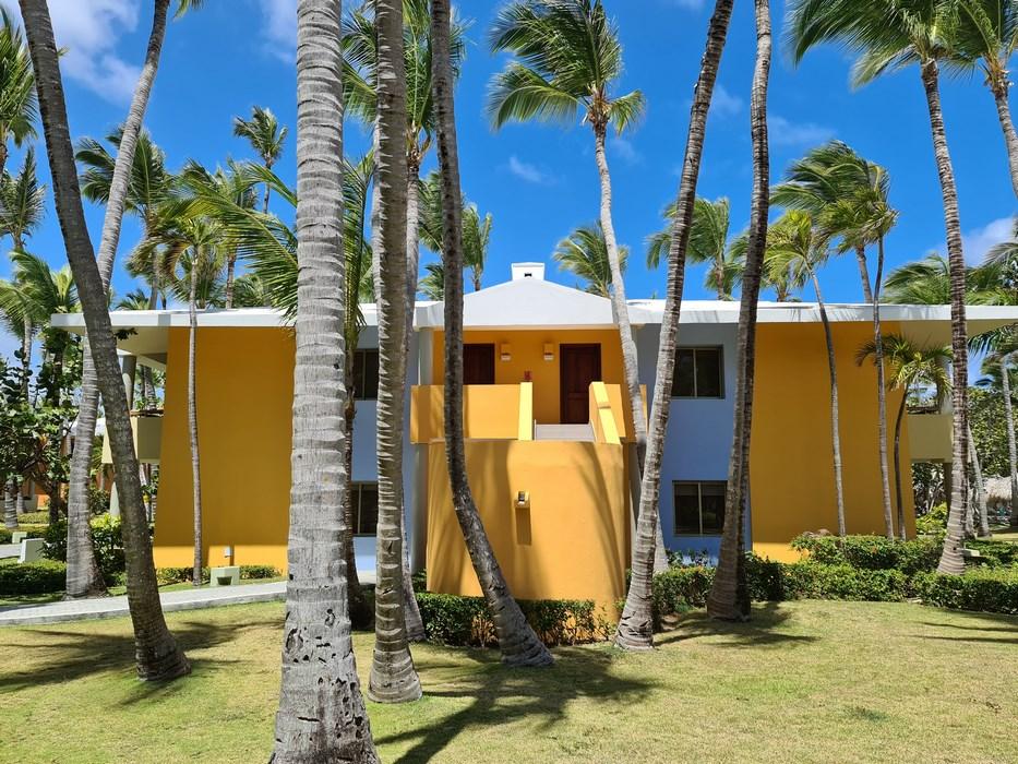 Vila Iberostar Selections Punta Cana