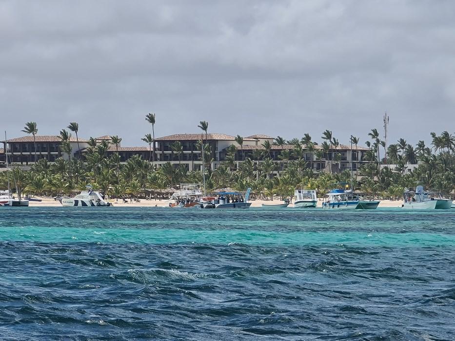 Hoteluri Punta Cana