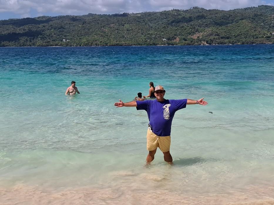 In Caraibe