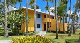 Iberostar Selections Bavaro Punta Cana