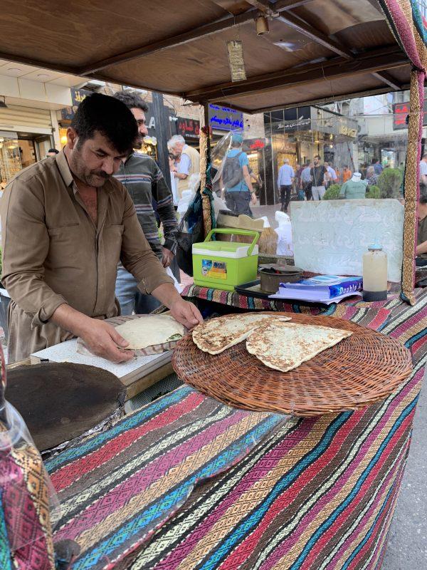 Sulaimani bazar
