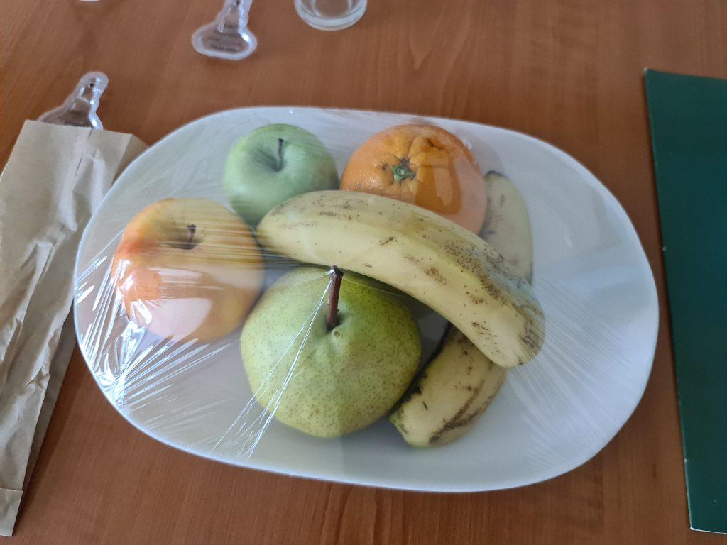 Fructe Bulgaria