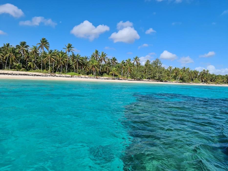 Coasta Punta Cana