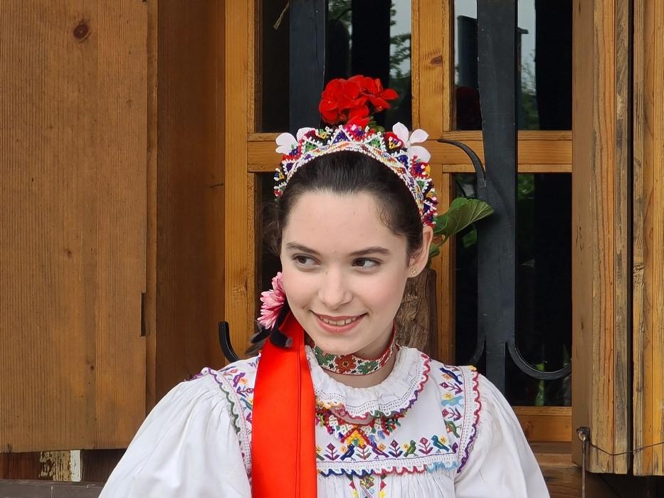 Karina Buda