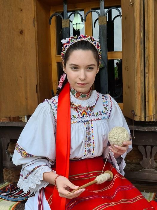 Karina Buda Rogoz
