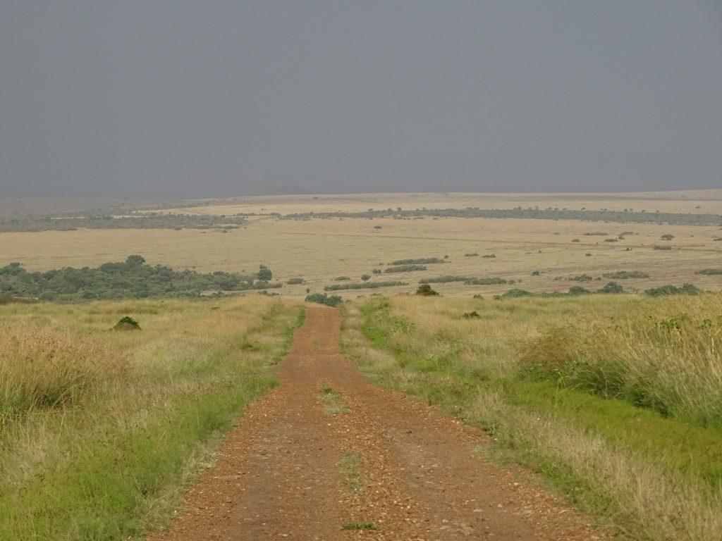 Sosele Masai Mara