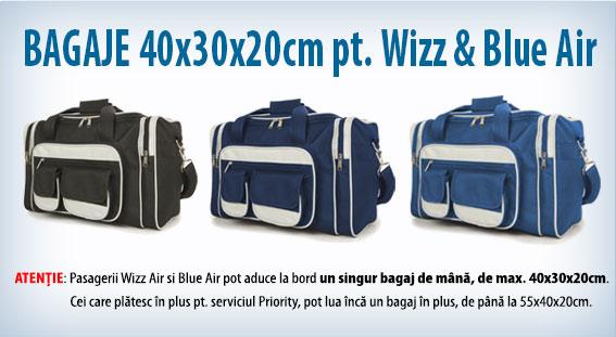 xx wizz blue air