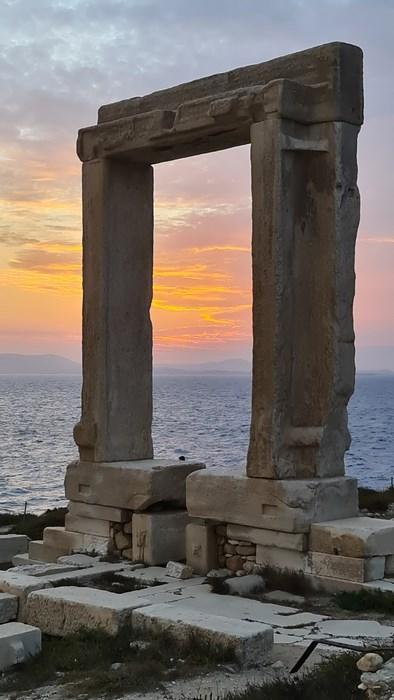 Poarta lui Apollo
