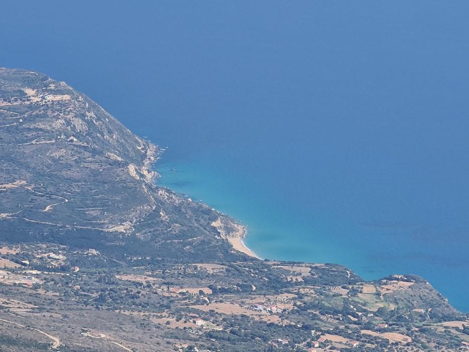 Coasta Marea Ionica