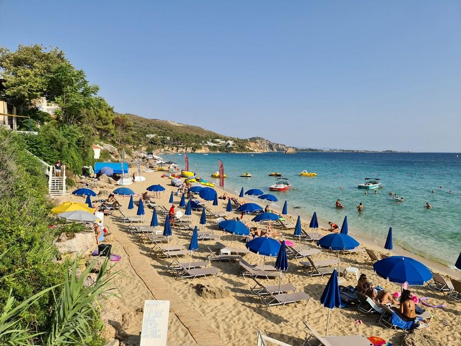 Plaja Lassi