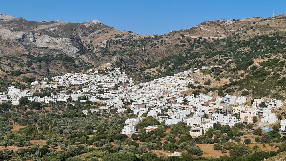 Sat Naxos