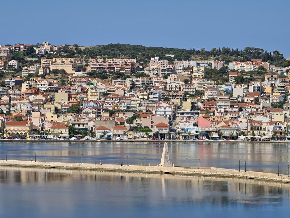 Argostolion