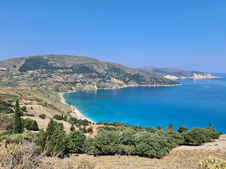 Panorama Kefalonia