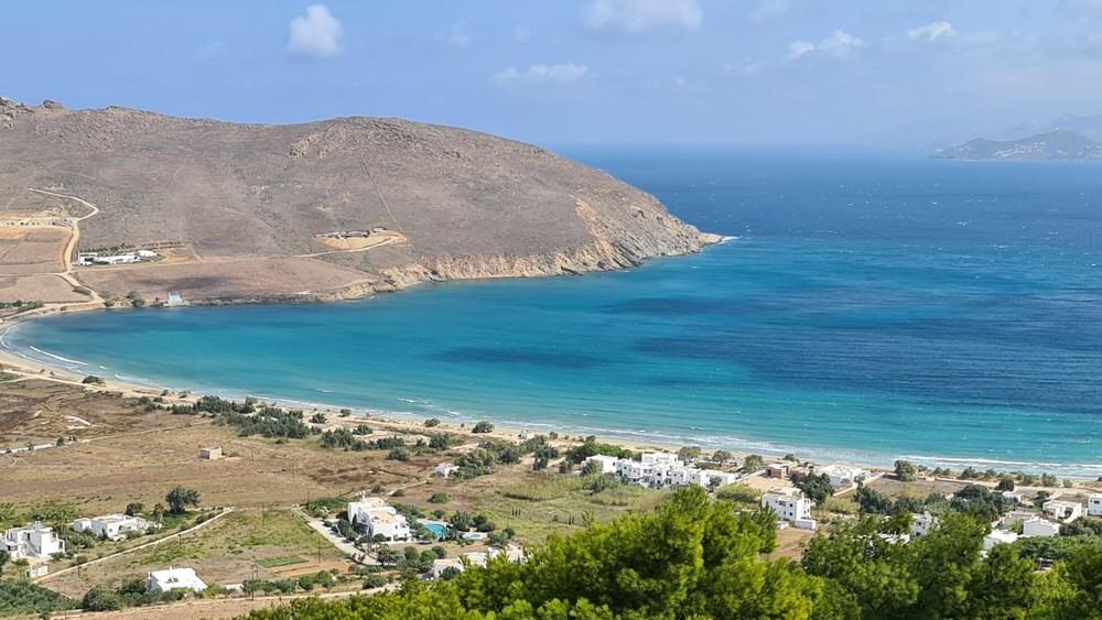 Coasta Paros